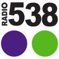 538logo